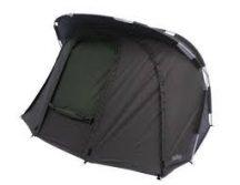 Prologic Frame-X1 Bivvy Low Profile One Man 235x145x115cm SÁTOR (54318)