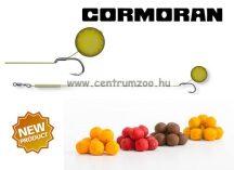 Cormoran PROCARP Classic Rig ELŐKÖTÖTT ELŐKE 2db  (11-02303)