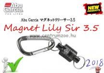 Abu Garcia Magnet Lily Sir 3.5 erős merítő tartó mágnes (1368718)