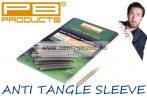 PB Products Anti Tangle Sleeve-szilikon hüvely