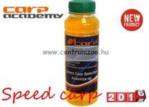 Carp Academy Kukoricatej-Juhar Méz Fluo 250ml (8102-032)