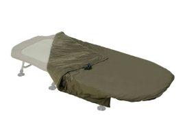 Trakker Big Snooze Plus Bed Cover  ágytakaró (208304)