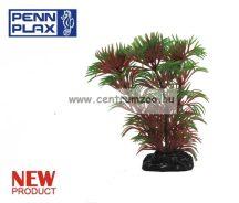 PENN PLAX AQUA LIFE Betta Plant Cabomba 9cm műnövény zöld (069093)
