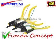 Tubertini Fionda Concept Strong 2,8mm csúzli (56227)