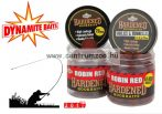 Dynamite Baits Robin Red Hardened Hook Baits 14mm Dumbells 15/20mm (DY345)