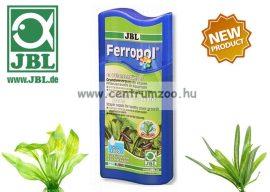 JBL Ferropol általános növénytáp - 250 ml (23042)