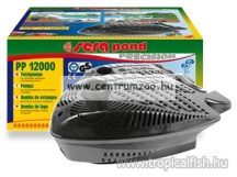 Sera Pond PP 12000 - 165 watt (12000 l/h) Kerti tavi szűrőszivattyú