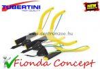 CSÚZLI - Tubertini Fionda Concept Medium 2,6mm csúzli (56226)