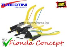 Tubertini Fionda Concept Medium 2,6mm csúzli (56226)