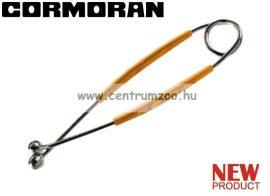 Cormoran kímélő szájfeszítő (83-20003)