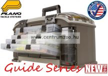 Plano Guide Series Professional Box System dobozokkal 59x31,7x31,7cm  (787-010)