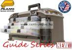 Plano Guide Series Professional Box System dobozokkal 59x31,7x31,7cm  (787-010)
