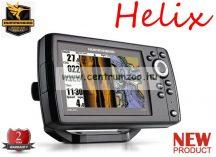 Humminbird® HELIX® 5 COMBO halradar (597128) NEW