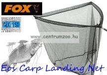 MERÍTŐ pótháló  FOX Torque® Landing Net merítőhöz pótháló (CLN031)