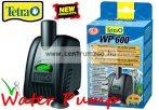 Tetra WP  600 szivattyú 600l/h H130cm