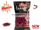 Dynamite Baits Carptec Bloodworm bojli 1kg DY692 DY703 szúnyoglárvás