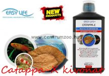 Easy-Life Catappa-X - catappa levél koncentrátum - 500 ml - NEW FORMULA-