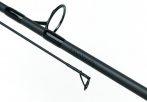 Daiwa Black Widow Carp G50 12' 2,75LB 3,6m 2r bojlis bot (204412)