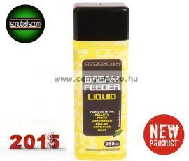 Sonubaits Flavour BREAM FEEDER aroma (SLF/BF)