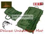 RADICAL CARP Deluxe Unhooking Mat 80x120cm tartós pontymatrac (8517017)