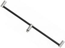 BUZZBAR Duetto Basic Buzz Bar Menetes kereszttartó 2 botos (77045-102)