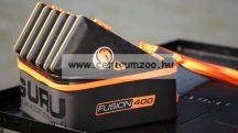GURU Fusion 400 Medium aprócikkes táska (GLG01)