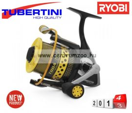 Ryobi Tubertini Toda 6500 with Match orsó (99073)