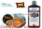 Easy-Life Catappa-X - catappa levél koncentrátum - 250 ml - NEW FORMULA-