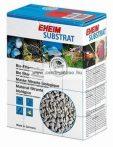 EHEIM SUBSTRATpro 2 literes nagy pólusú biológiai szűrő betéttel (2510101)