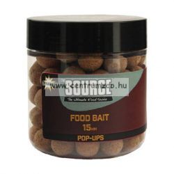 Dynamite Baits Pop-Up The Source Hook bojli (DY110 DY112)