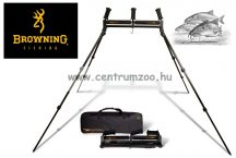 BROWNING BLACK MAGIC® FB/D DOUBLE WIDTH COMPETITION S-LINE ROLLER 130x50x60cm (8220003)