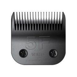 nyírófej ULTIMATE #5F /  6mm MOSER WAHL 1245 1250 (MAX45 MAX50) géphez (02372-516) 1247-7720