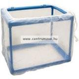 HAPNET Large ikráztató háló, szülőszoba, ikráztató, karantén 5,85 liter