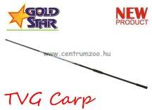MERÍTŐNYÉL Gold Star TGV Carp 1,8m merítő nyél   (71705-180)