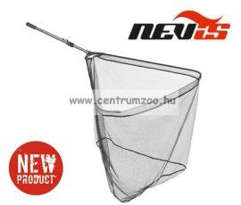 MERÍTŐ  Nevis Meritő Carp 2m 60x60cm (4216-200)