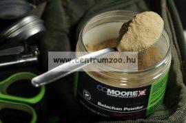 CCMoore - Belachan Powder  50g - konc. belachan rák kivonat (2059233654298)