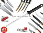 Fiskars Form  Knife Sharpener késélező fenőacél 102630