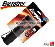 Energizer LED LIGHT gumírozott maroklámpa zseblámpa (336542)
