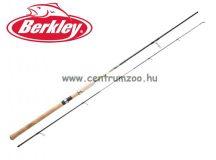 Berkley Phazer Spin  602 UL 2/10 Spin pergető bot (1242090)