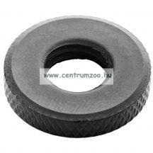 CYGNET - Torque Rings 5/8   3db - rögzítő (610103)