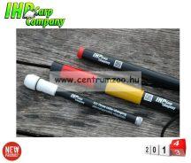 ICC Premium PLUSZ bója színváltós világítófej 4,5V+Changing Pen (ICC10013+ICC10476)