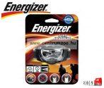 Energizer 3 LED fejlámpa (336566)