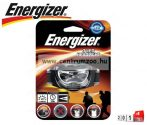 fejlámpa  Energizer 3 LED fejlámpa (336566)