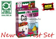 JBL Ca Calcium Test-Set (JBL25400) kálcium teszt