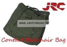JRC Contact Bedchair Bag - Green (1276376) ágy és fotel táska