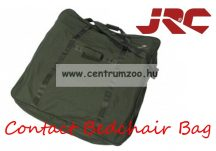 JRC Contact Bedchair Bag - Green (1276376) ágy és fotel táska