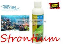 Easy-Life Strontium - stroncium táp korallos akváriumhoz - 250ml - NEW FORMULA