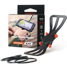 Deeper Smartphone Mount telefon rögzítő (5351504)