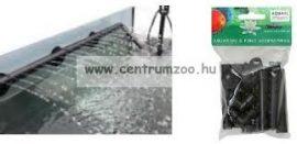 Aquael esőztető Fan és PFN sorozatú akváriumi belsőszűrőkhöz