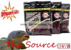 Dynamite Baits The Source 21mm fúrt pellet 350g (DY149 )